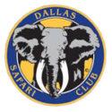 dallas safari club